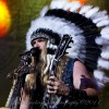 Black Label Society 2011