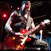 Iced Earth, Sabaton, & ReVamp@ HOB Hollywood Ca. 5/2/14
