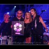 RockGodz Hall of Fame @Hard Rock Live 10-27-16 Las Vegas