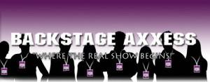 backstageaxxes logo