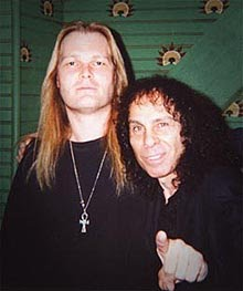 jorn_and_dio